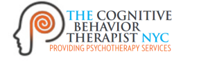 The Cognitive Behavior therapist NYC- Psychotherapy services of nyc